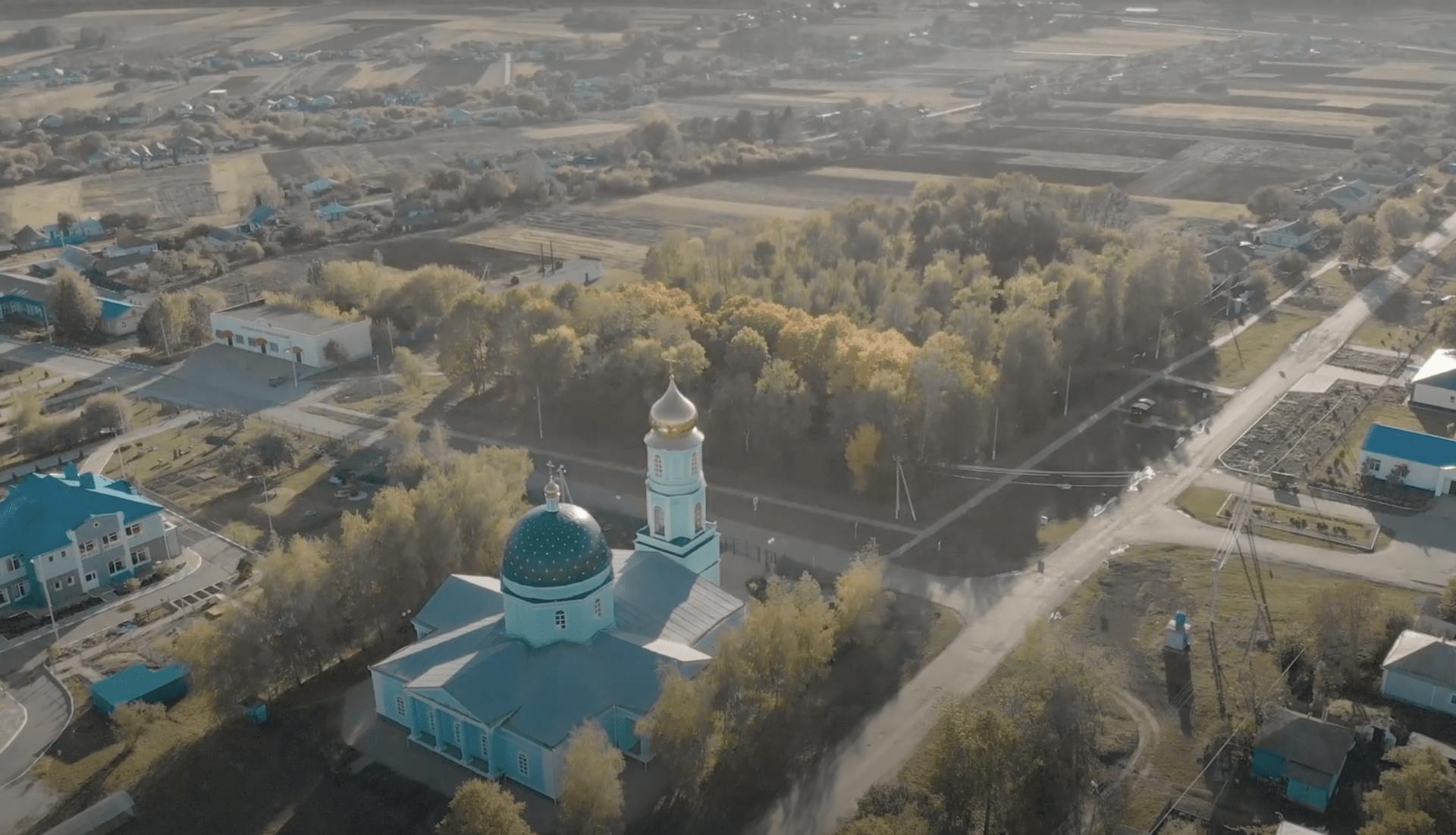 СПК Большевик